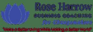 Rose Harrow