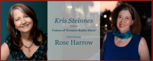 RH_Audio-banner-kriss-steines-2