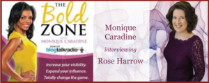 RH_Audio-banner-monique